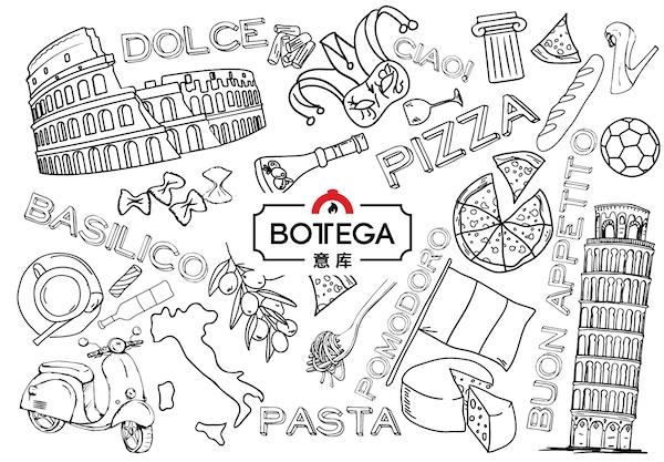 bottega-flyer-11