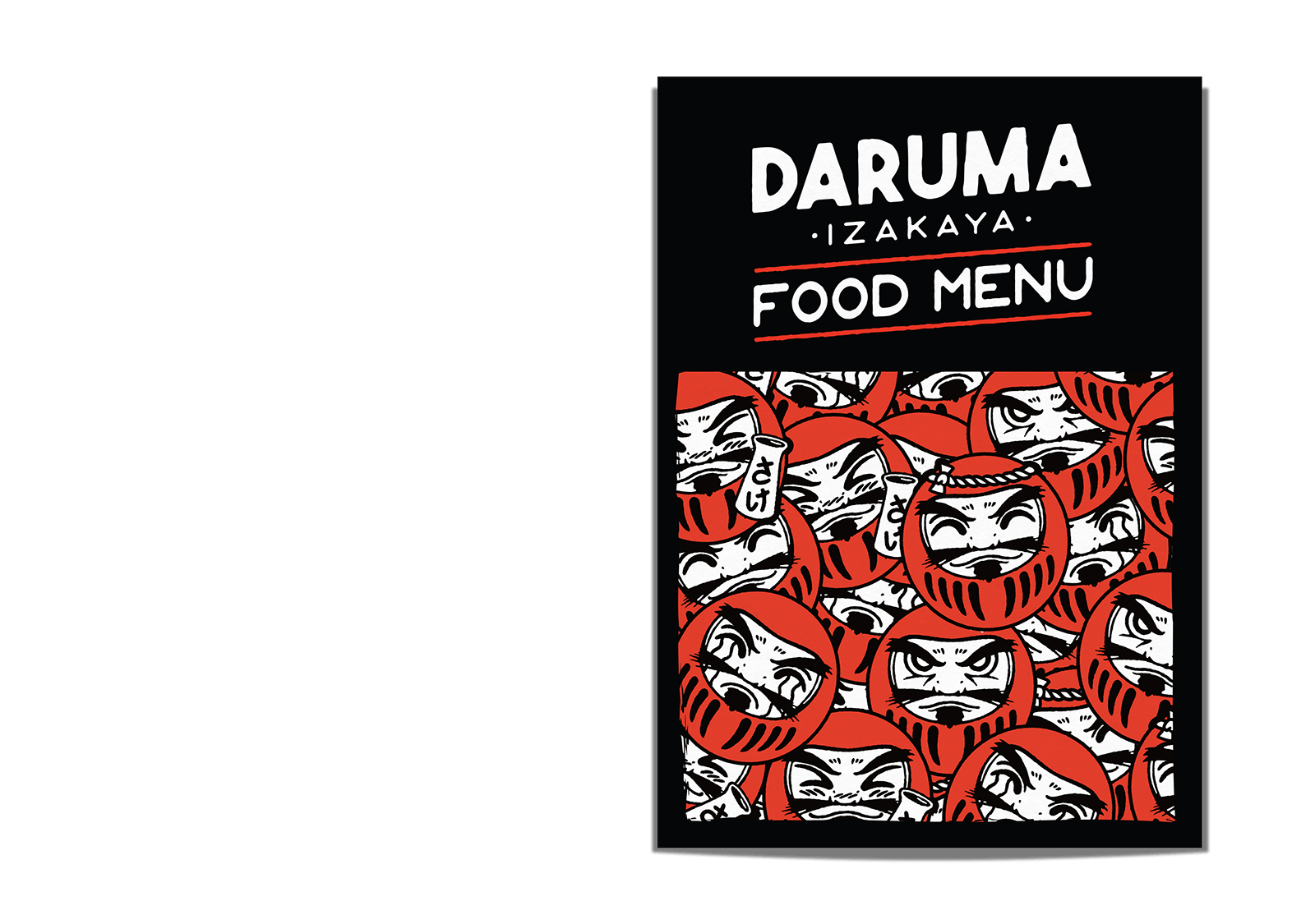 daruma-foodmenu-01