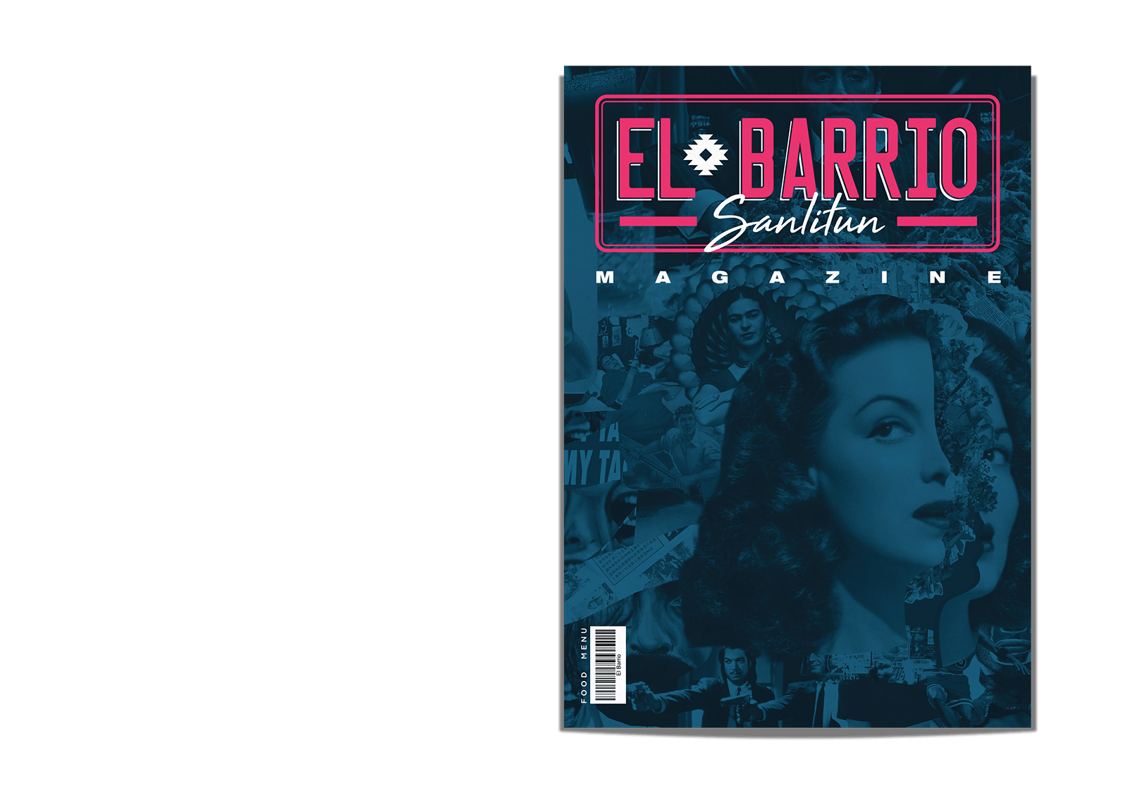elbarrio-foodmenu-01