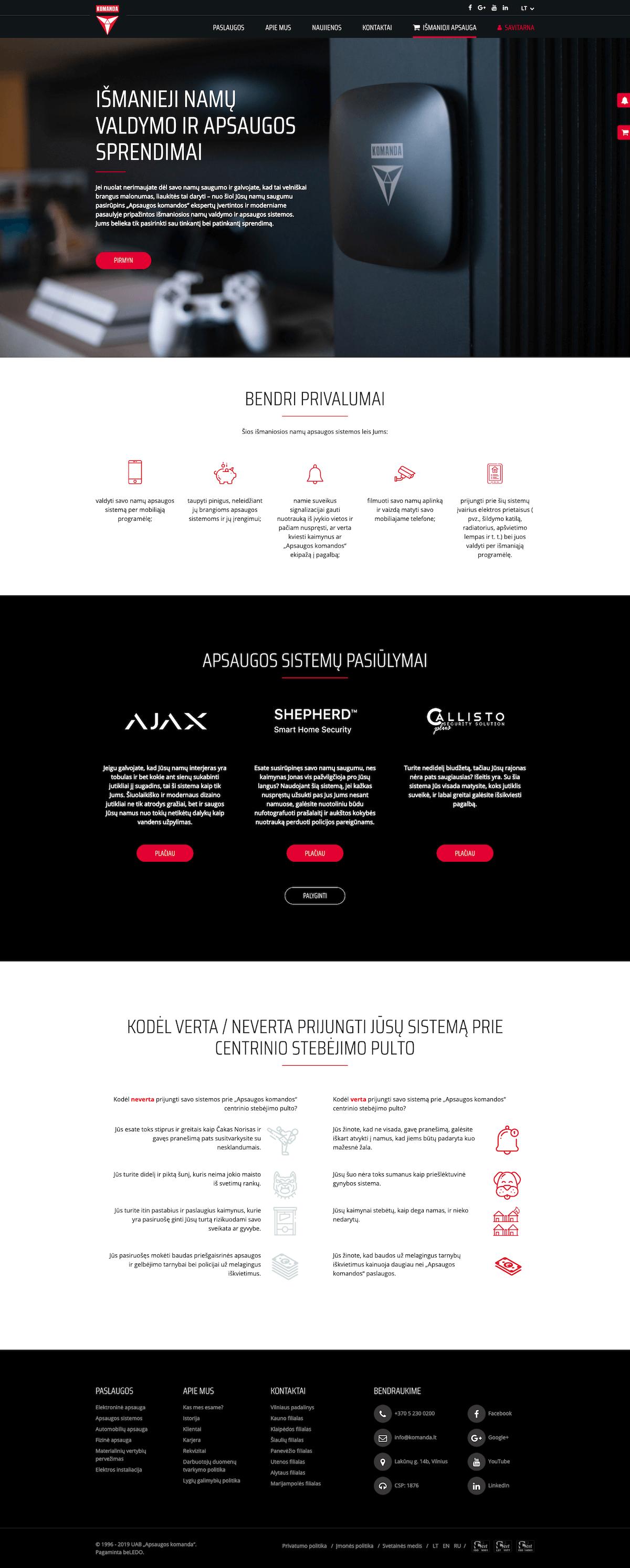 komanda-website-landing-reduced