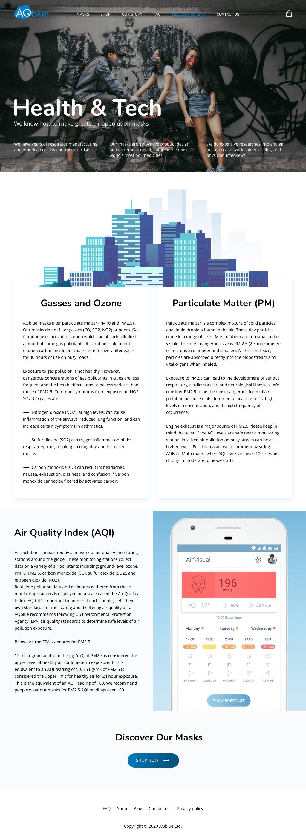 AQBLUE-desktop-HEALTHTECH