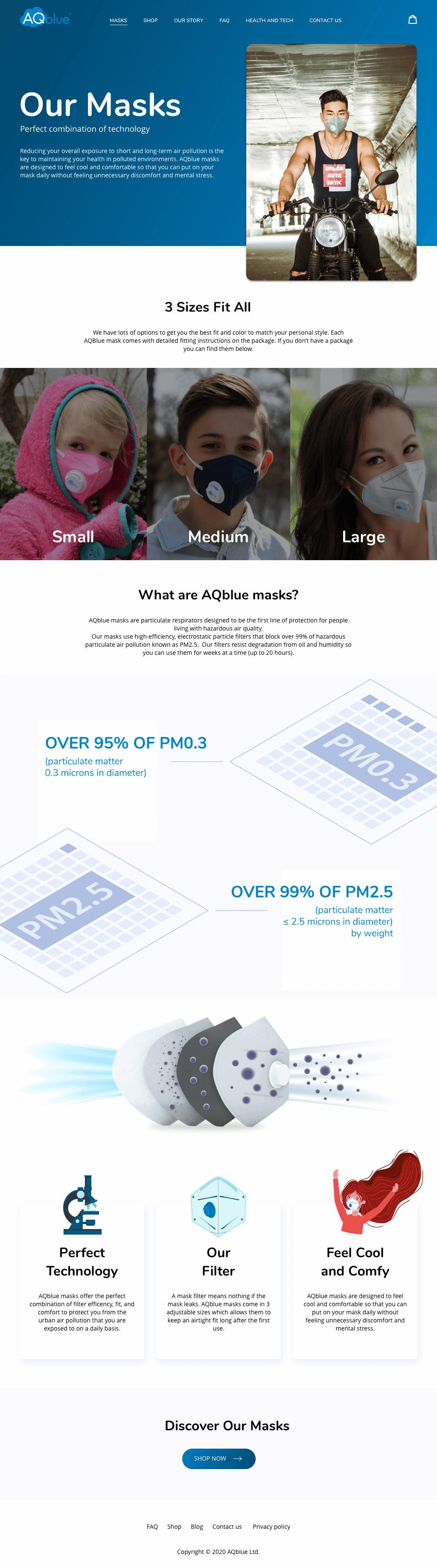 AQBLUE-desktop-masks