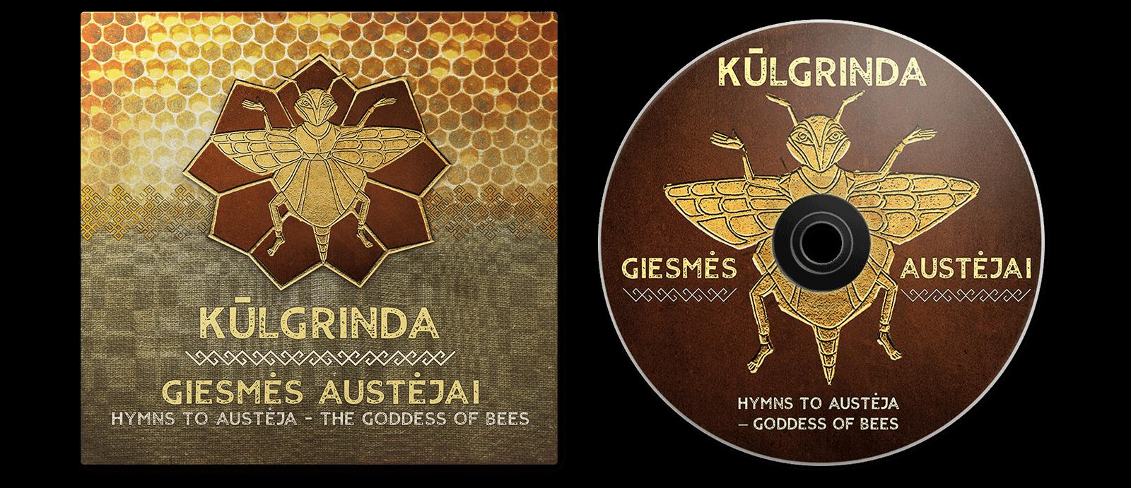 kulgrinda-austeja-001