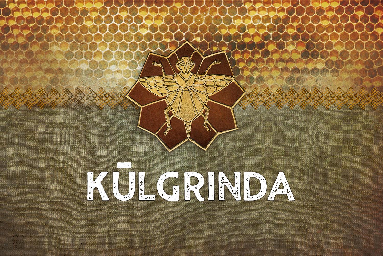 kulgrinda-thumbnail