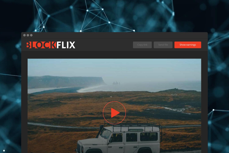 blockflix-portfolio-grid