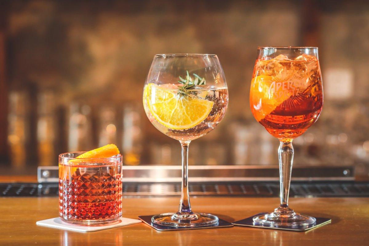 vesuvio_aperitivo_drinks