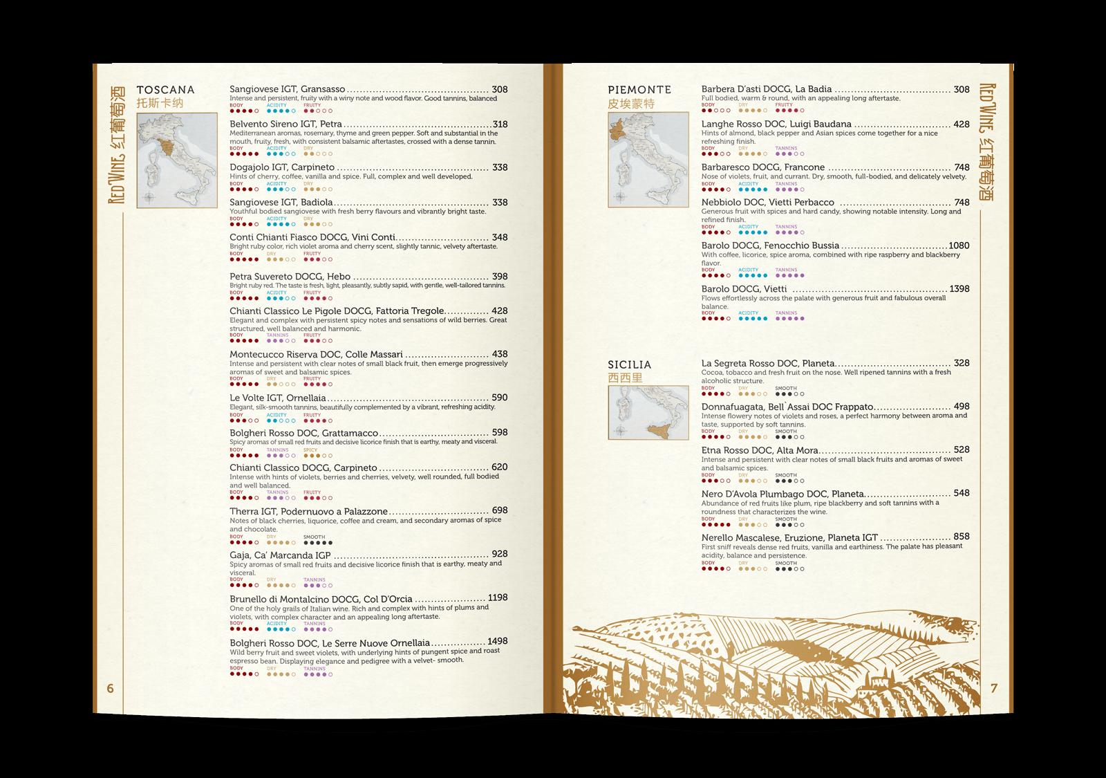 vesuvio-menu-04-o